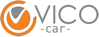 Vico Consulting